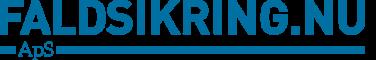 logo Faldsikring.nu