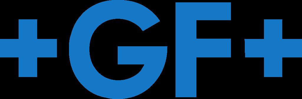 logo Georg_Fischer
