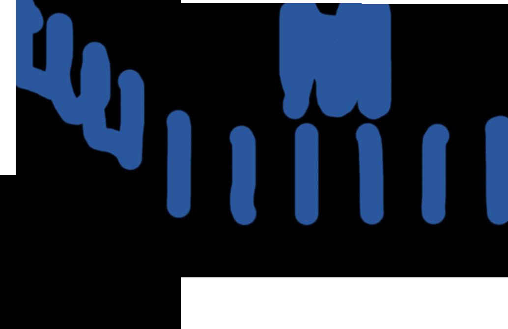 logo SMT danmark