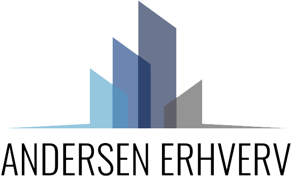 logo andersen_erhverv