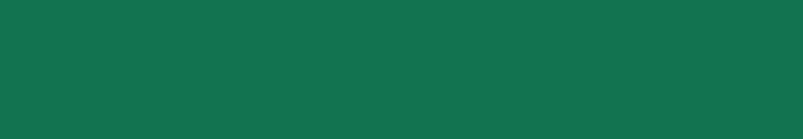 logo carl-ras