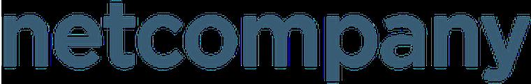 logo netcompany
