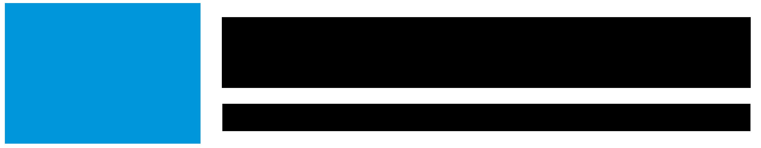 logo zendata
